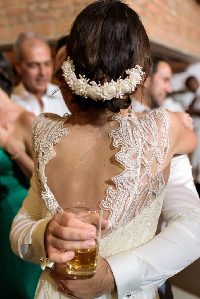 casamento manioca 74