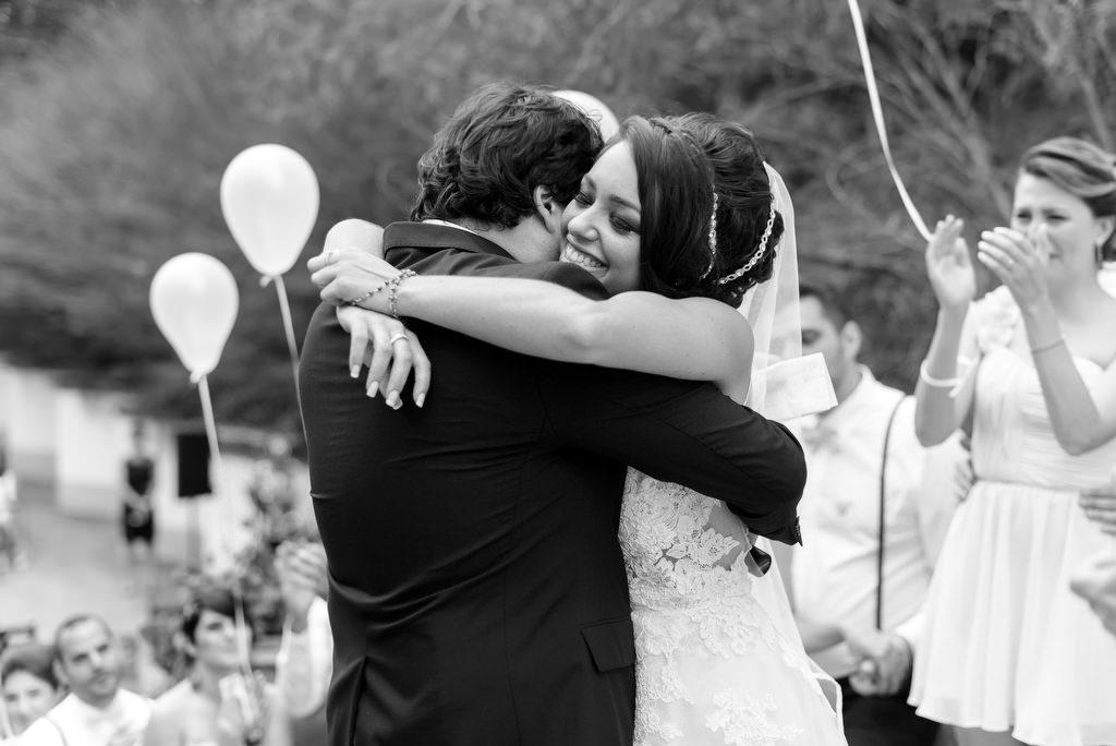 casamento recanto da paz
