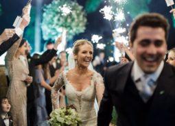 casamento em campinas