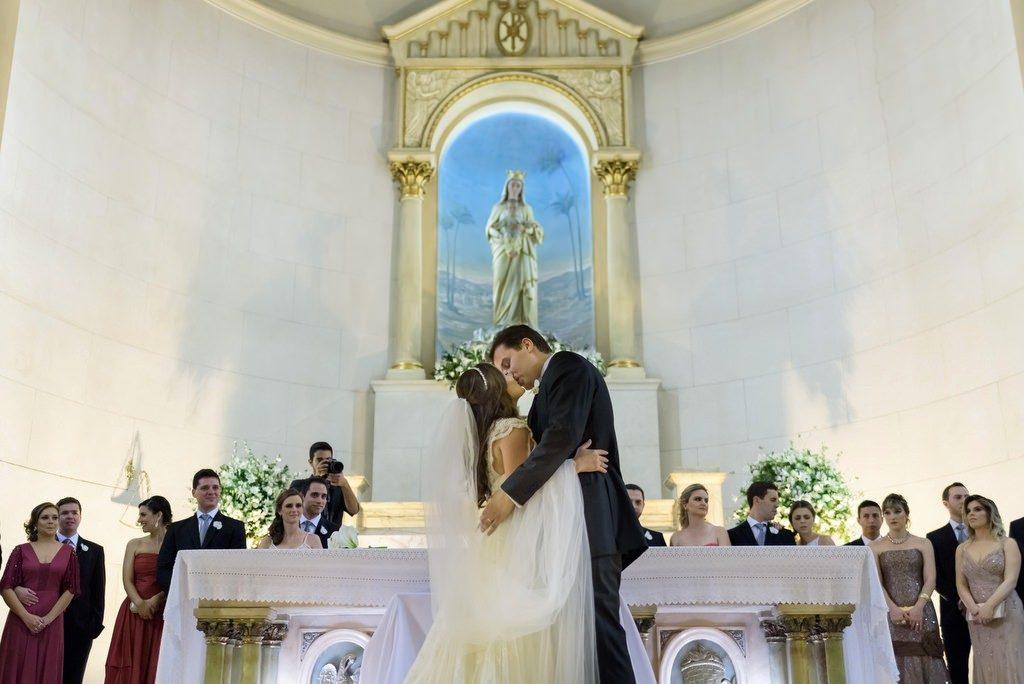 casamento capela do sion