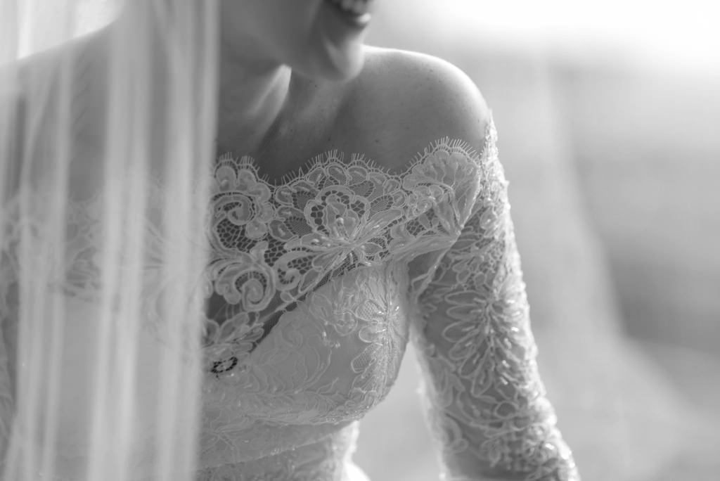 casamento casa aragon
