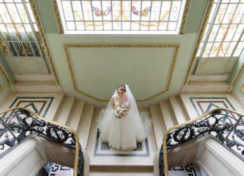 foto casamento palacio dos cedros
