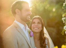 fotografo casamento praia do rosa