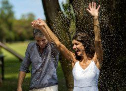 fotografo casamento argentina