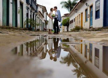 fotografo casamento paraty
