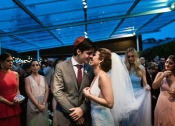 casamento judaico sp