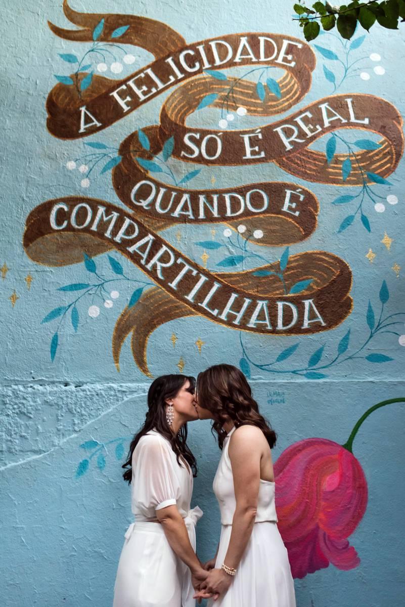 fotos casamento ruella bistro sp